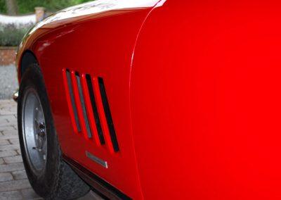 Ferrari_275_DSC_0686