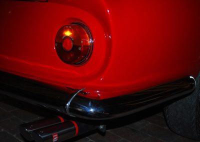 Ferrari_275_DSC_0689