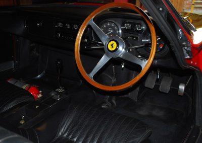 Ferrari_275_DSC_0690