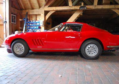 Ferrari_275_DSC_0694