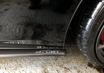 McLaren-570gt-IMG_4282