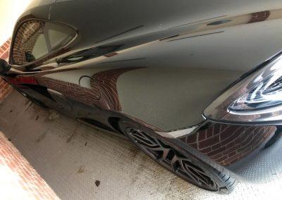 McLaren-570gt-IMG_4283