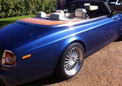 Rolls_Royce_IMG_0739